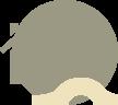 Icon Bauwerke