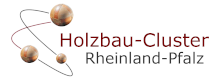 Logo Holzbau-Cluster Eifel