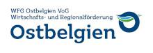 Logo Impulsezentrum Holz